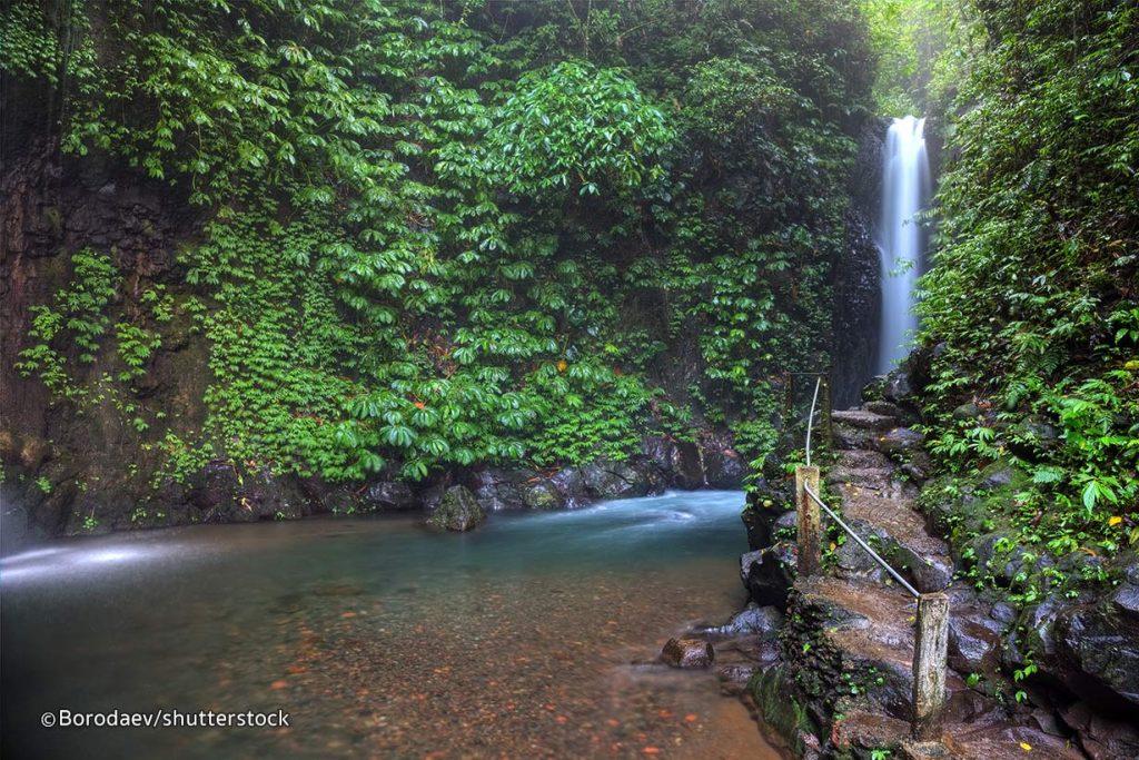 Gitgit-Waterfall-5